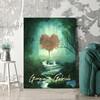 Regalo personalizzato Amore mistico