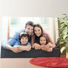 Tela personalizzata La tua foto su tela