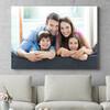 Regalo personalizzato La tua foto su tela