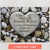 Tele personalizzate Definizione dell'Amore