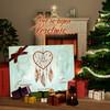 Canvas Cadeau Droomvanger
