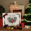 Canvas Cadeau Drakenhart