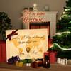 Canvas Cadeau De Reis van het Leven