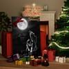 Canvas Cadeau Wolvenleven