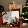 Canvas Cadeau Blijvende Herinnering