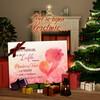 Canvas Cadeau Moeder & Kind