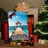 Canvas Cadeau Oceaan