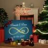 Canvas Cadeau Verenigd