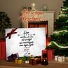 Canvas Cadeau Beste Vriendin