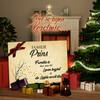 Canvas Cadeau Familieleven
