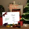 Canvas Cadeau Leven & Lachen