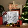 Canvas Cadeau Boomhart