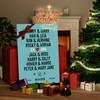 Canvas Cadeau Jij & Ik - Filmkoppels