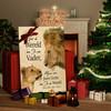 Canvas Cadeau Leeuwenvader 2